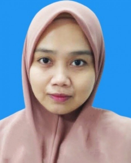 Siti Nor Alhana Bt Ismail