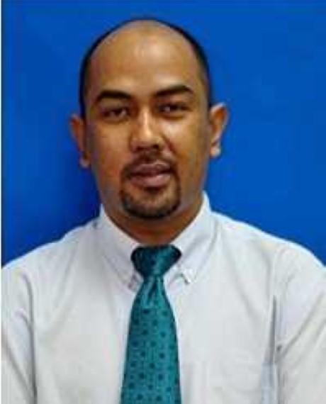 Abu Hurairah Bin A. Manaf