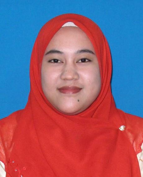 Roslinda Bt. Mohd. Yusof
