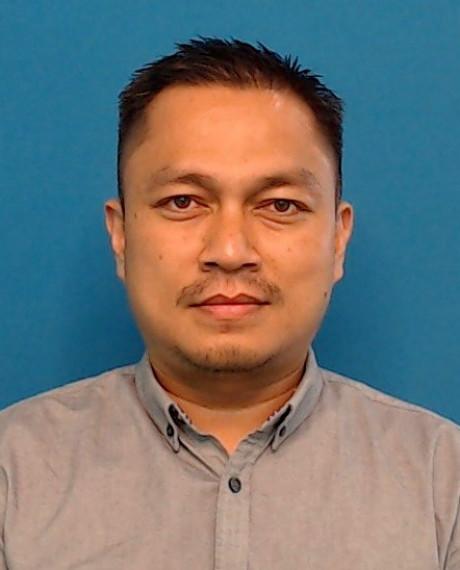 Malik Arman Bin Morshidi