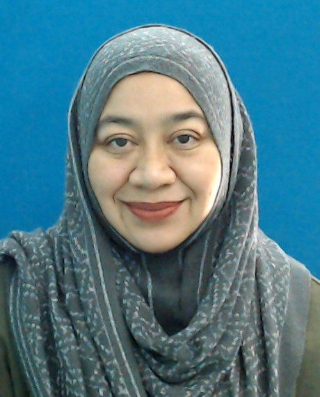 Azura Binti Abdul Razak