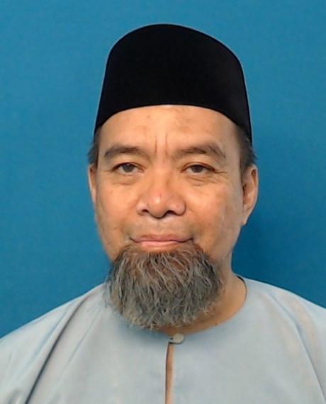 Azrin Bin Mohd. Din