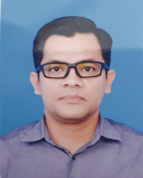 Mohd. Halmi Bin Husain