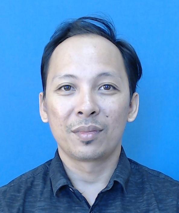 Mohd Azmir Bin Zulkipli