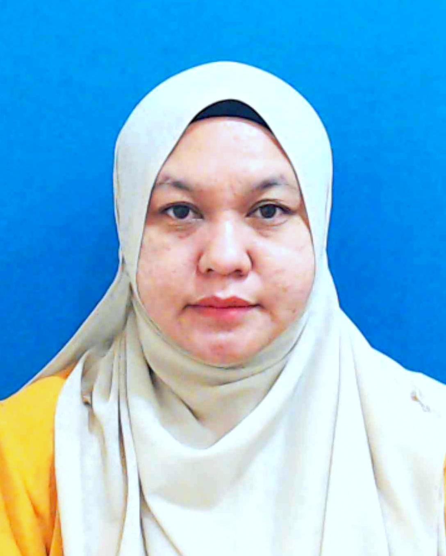 Yuslizaliana Bt. Yaakop