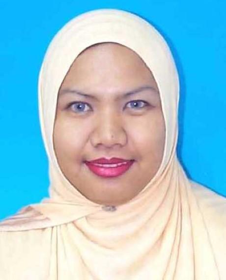 Norazah Binti. Md. Idrus
