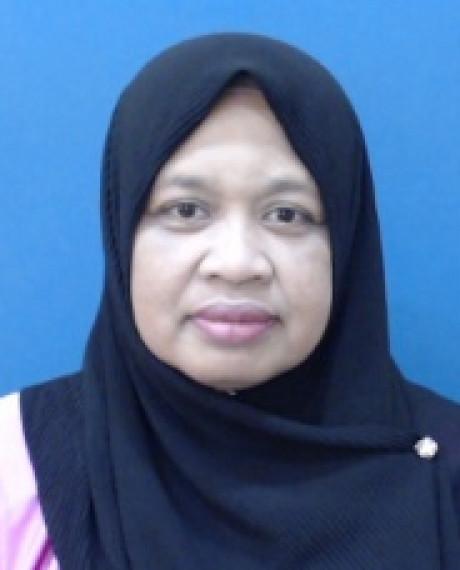 Suzilawati Bt. Baharuddin
