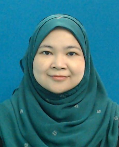 Sarini Bt. Sulaiman