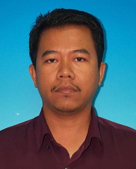 Azmi Bin Othman