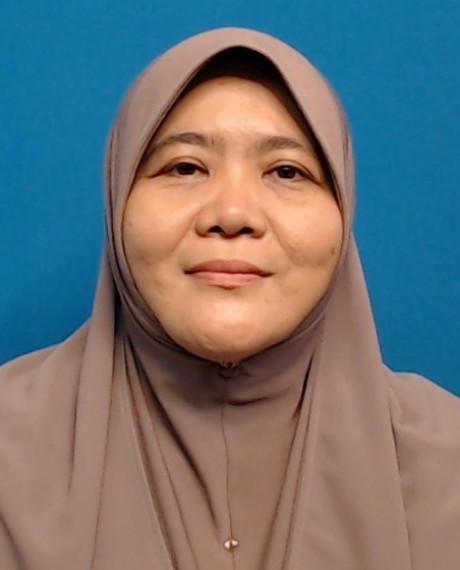 Rozana Bt. Ismail