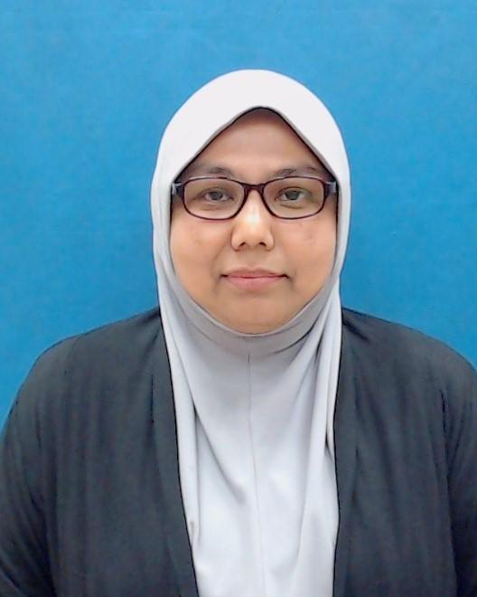 Mazni Binti Mohd. Noor