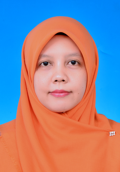 Khyronesa Binti Abdul Karim