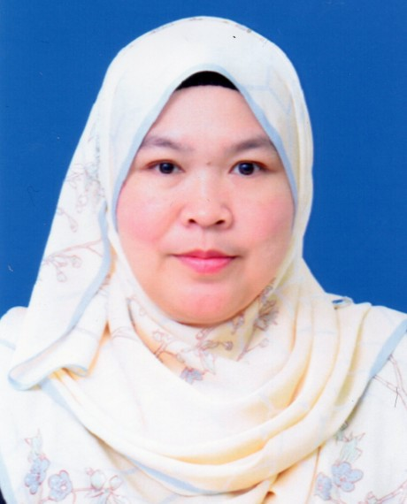 Haliza Hasan
