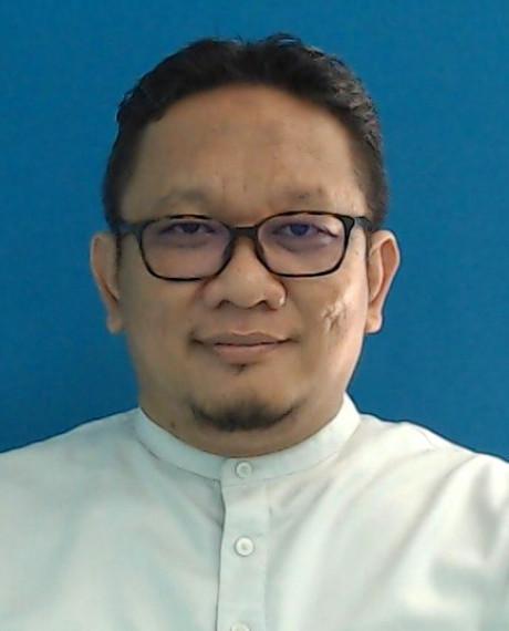 Johan Bin Hj. Ibrahim