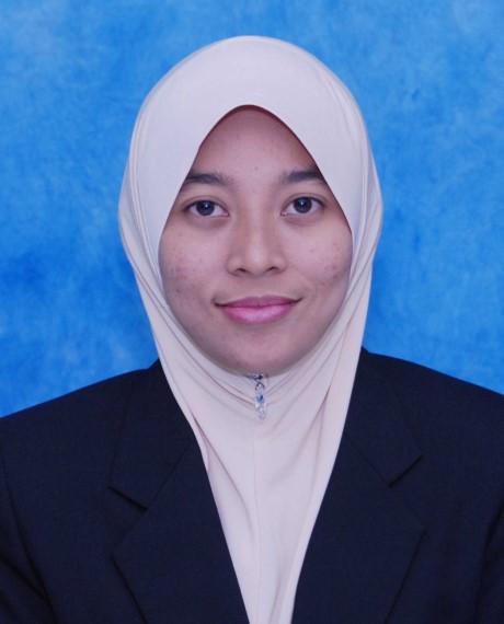 Nor Syuhada Bt. Mohd Radzi