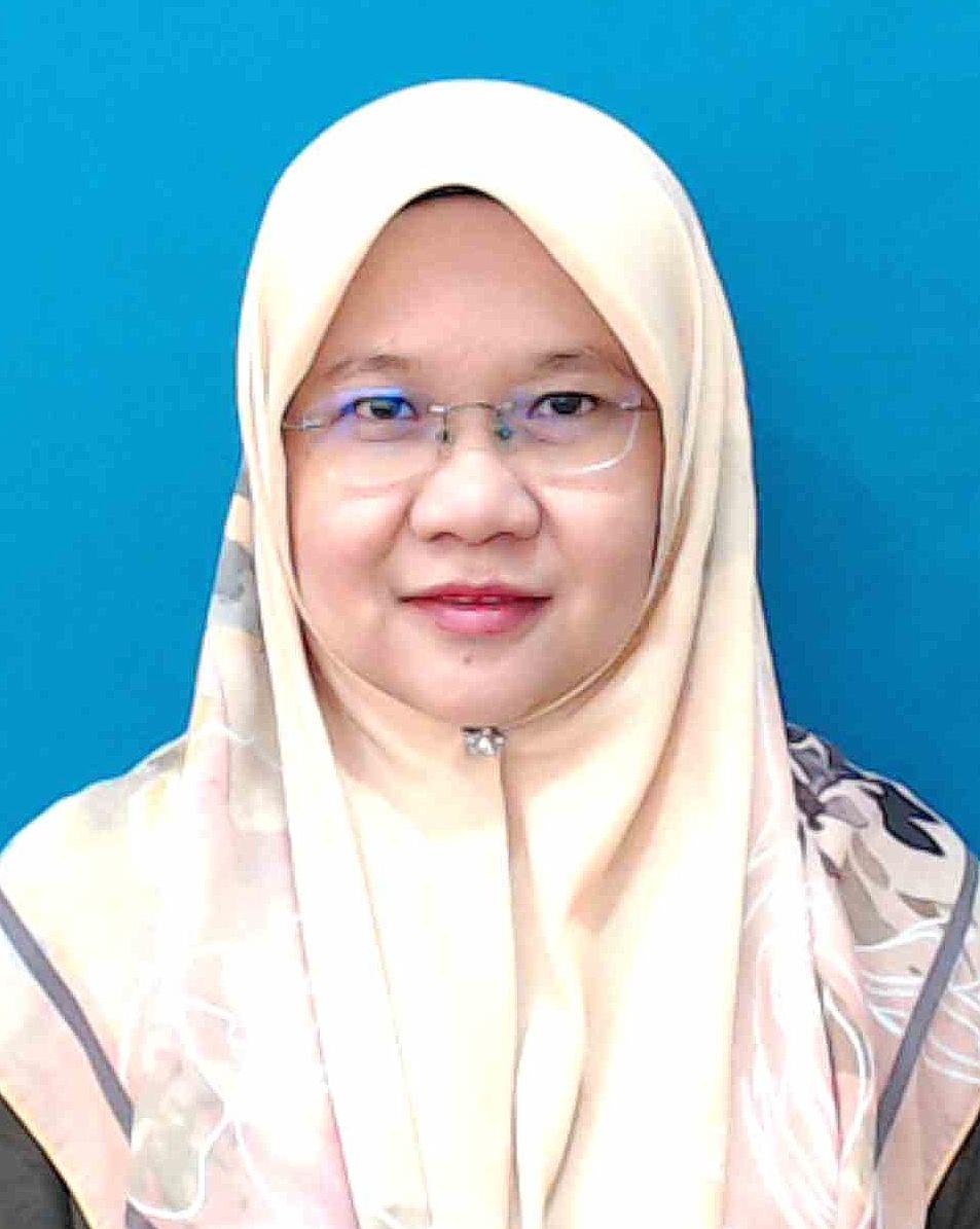 Adibah Binti Mohd. Noor