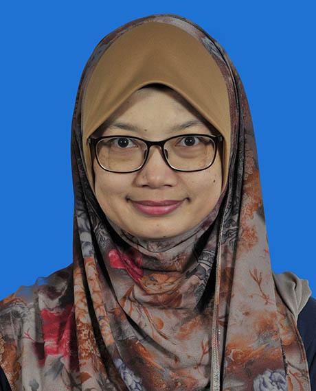 Maliza Azrain Sham Bt Mohd Azmi