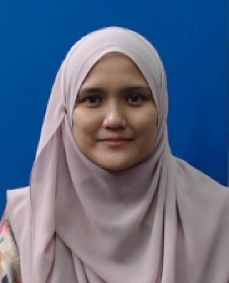 T. Syarifah Adibah Binti T. Syed Ab Muid
