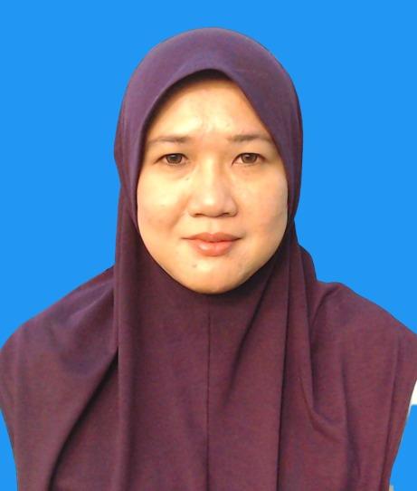 Hayati Bt. Mohd Yatim