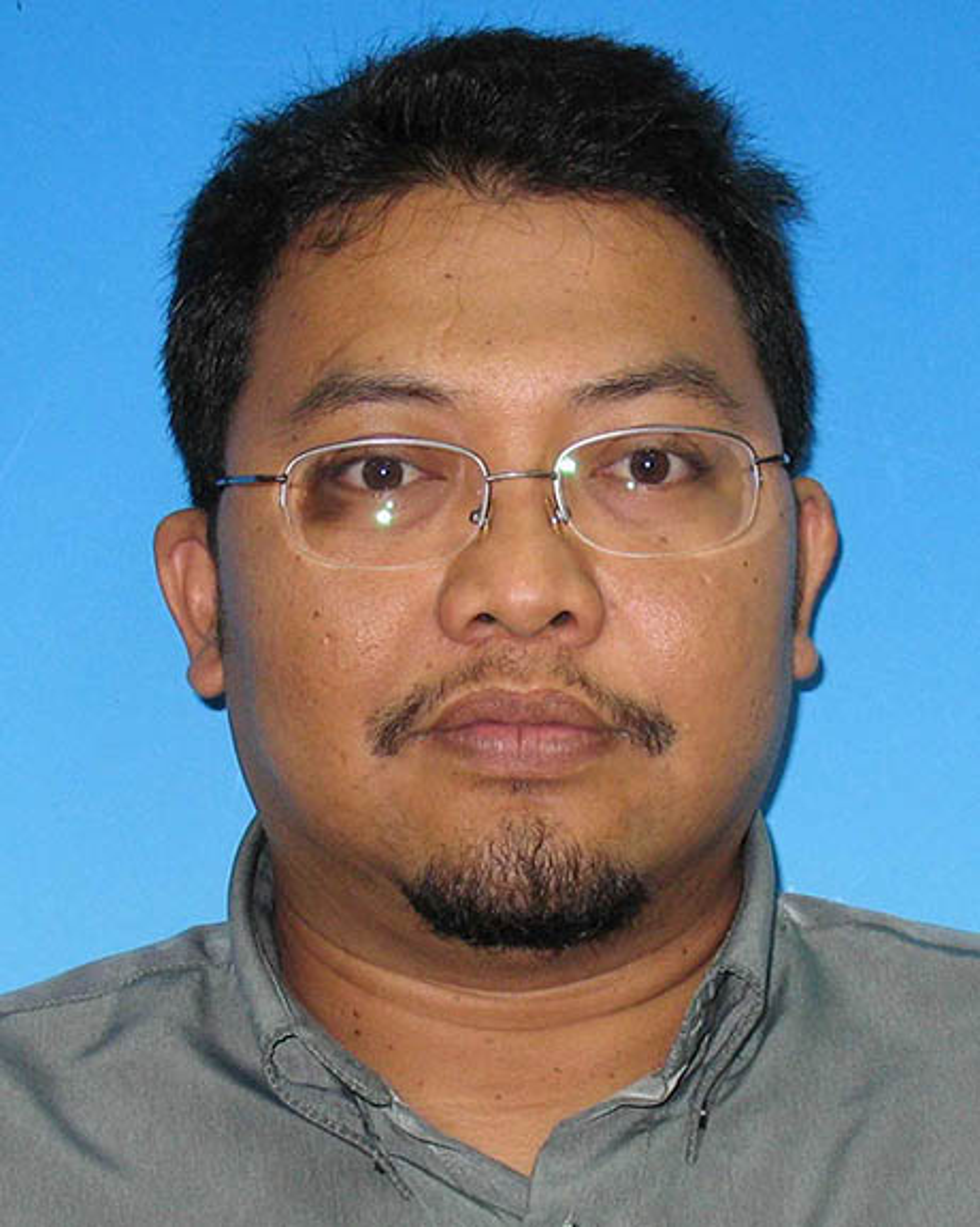 Mohd Zaim Khairi Bin Hj Mohd Kenali