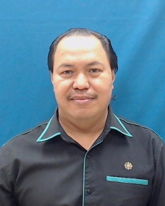 Mohd Nasri Bin A. Manan
