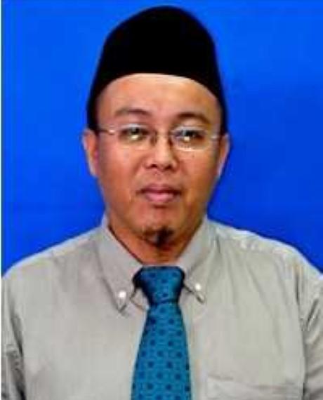 Johari Bin Malik
