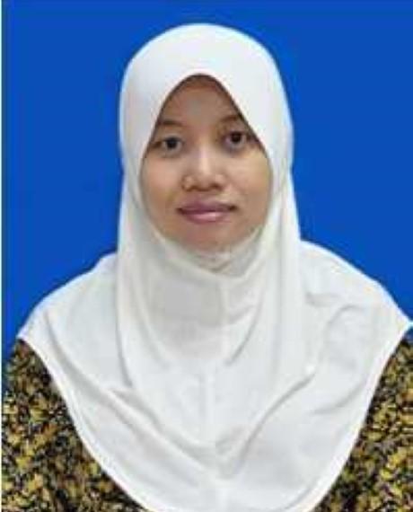 Khuzaimah Binti Abd Majid