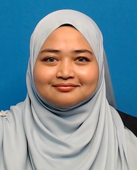 Nur Shazreen Bt Giman