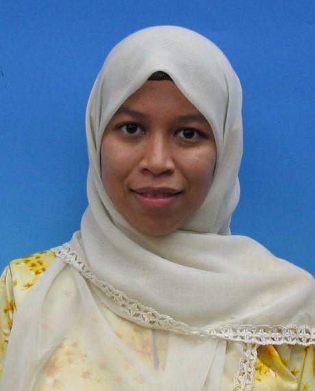 Farah Nadia Binti Mohd. Isa