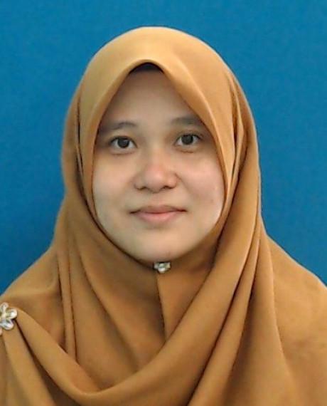 Hasmawati Bt. Antong