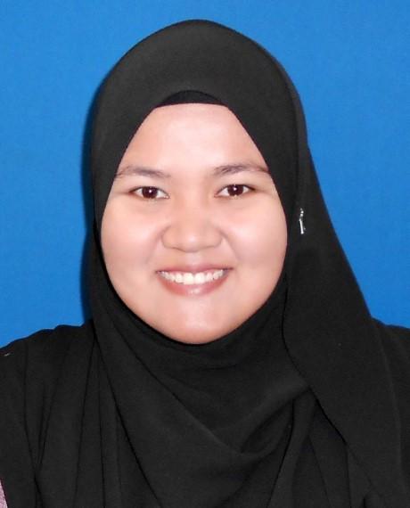 Intan Eliza Binti Abdul Aziz