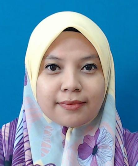 Norhayati Binti Ahmad