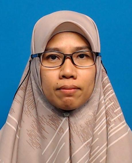 Haryianie Binti Marni