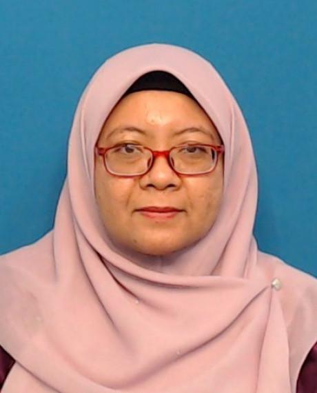 Ruhaya Binti Hussin