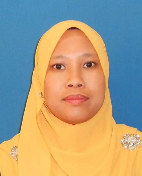 Azura Binti Mohamed Yunus