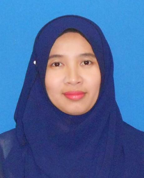 Noor Azlin Binti Asnam