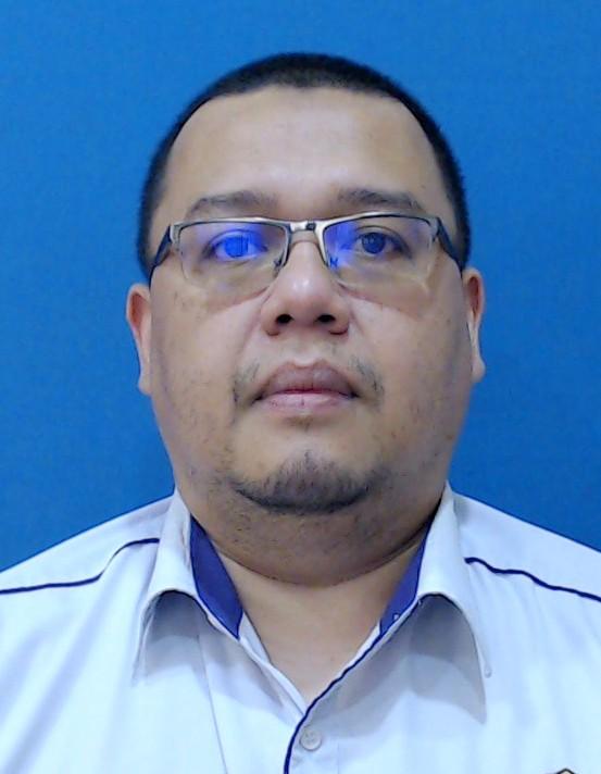 Ahmad Fadzli Bin Sulong