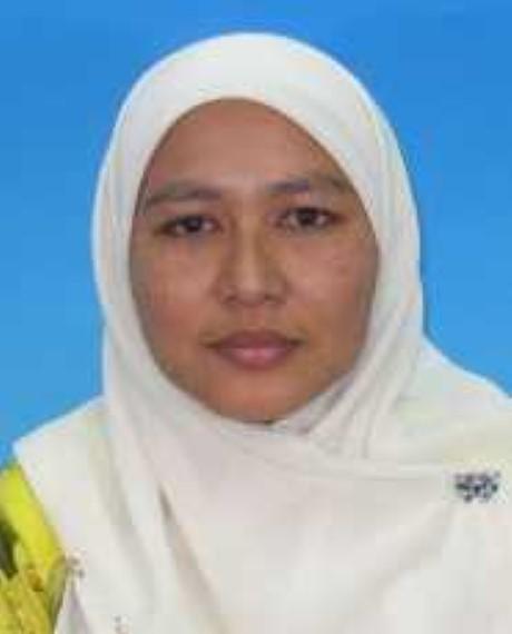 Aiada @ Nor Azma Bt Che Derahman