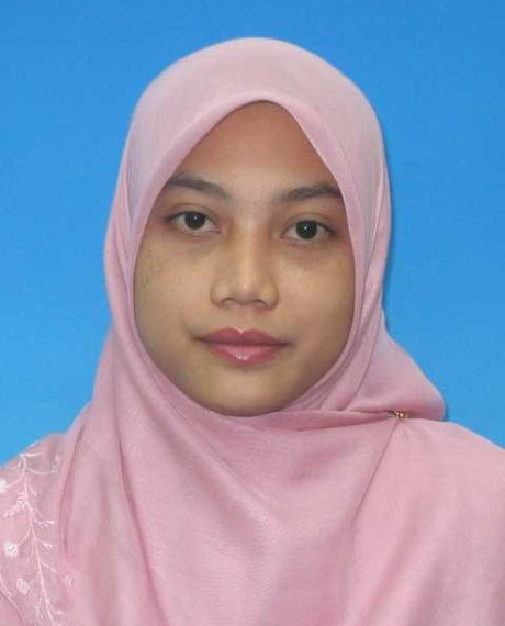 Hilyah Binti Jamal