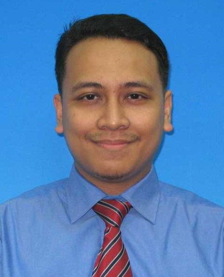 Mohd Azib Bin Mohd Azhar