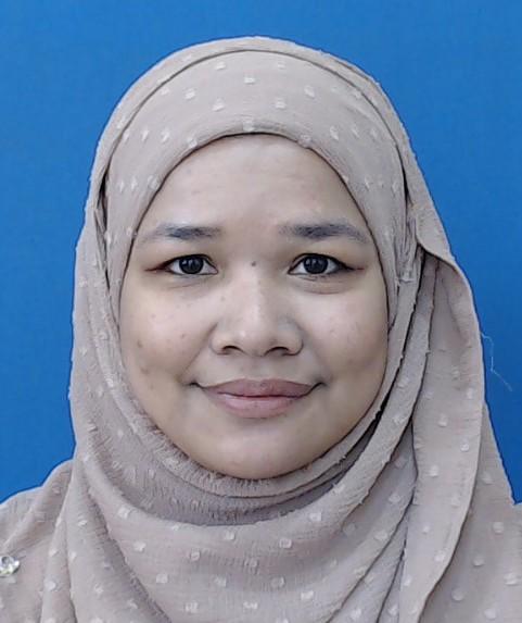 Asmawati Binti Che Ismail