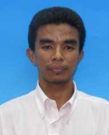 Jasman Bin Mohd Nor