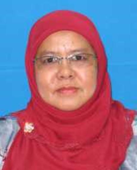 Meriati Binti Mohamad