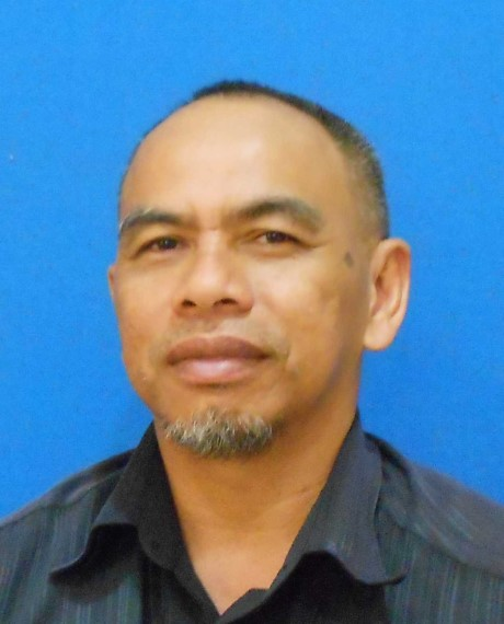 Halim Yatim Bin Haji Adol