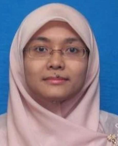 Noor Azimah Binti Hassan
