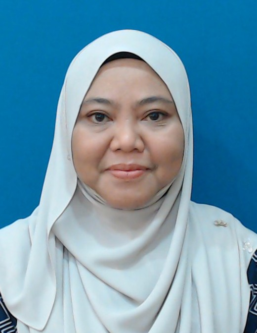 Noor Hidayah Binti Idris