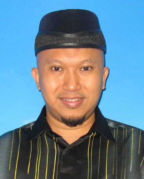 Noor Helmi Bin Mokhtar