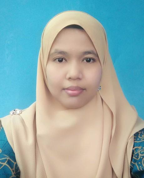 Saidah Zawanah Binti Sulaiman