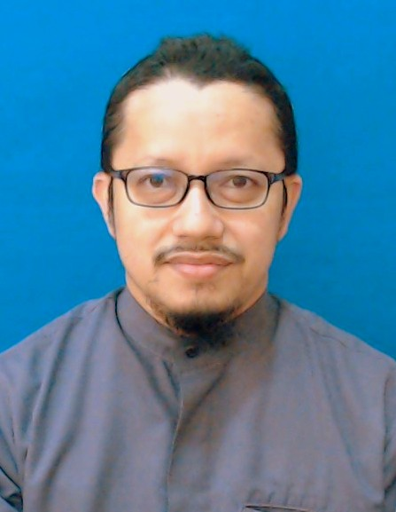 Che Anuar Bin Che Mohamad