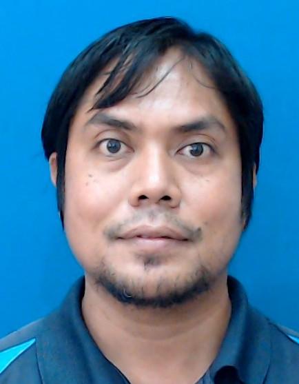 Mohd Razif Bin Aziz